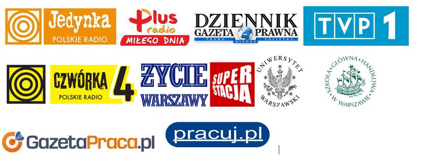 doradca zawodowy kariery Warszawa znany dobry