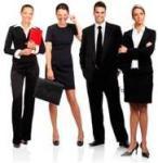 awans pomoc doradcy zawodowego