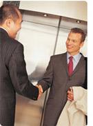 awans doradca zawodowy pomoc