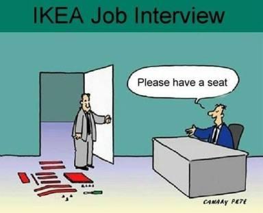 jek sie sprzedac na rozmowie kwalifikacyjnej