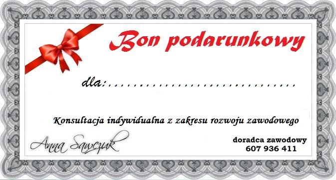 promocja-kupon-bon-doradca-zawodowy-konsultacja