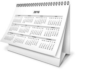 doradca-zawodowy-coach-kariery-praca-postanowienia-noworoczne-cele-osiaganie