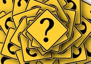pomoc-okreslenie-predyspozycji-zawodowych-doradca-warszawa-online-zadawanie-pytan