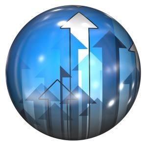doradca-biznesowy-dzialalnosc-gospodarcza-jak-zaczac-biznes-pomoc-konsultacje