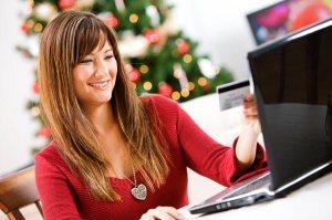 doradca-zawodowy-pomoc-konsultacje-profil-zawodowy-kariery-skype-warszawa-linkedin-goldenline-szukanie-pracy