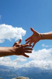 konsultacja-doradca-zawodowy-pomoc-praca-kariera-skype-online-warszawa