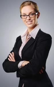 doradca-zawodowy-kariery-warszawa-konsultacje-online-pomoc-rozmowa-kwalifikacyjna-cv-lm-testy